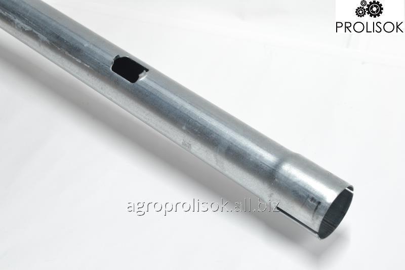 Труба 3,05 M ROXELL