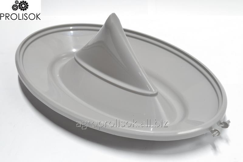 Buy Cooker HAIKOO-PAN