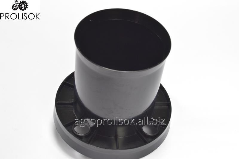 Buy Black rod for D25RE2