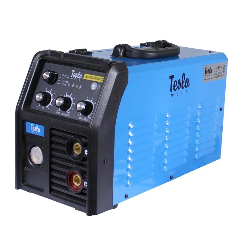 Tig mig mma сварочный аппарат генератор бензиновый зазоры клапанов