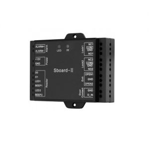 Контроллер Acord Sboard II