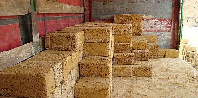 Камень ракушняк цена Симферополь, Севастополь, Алупка, Алушта
