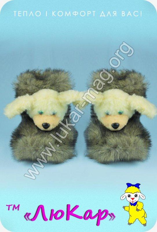 8df93bd90e216 Куцяба Т.В. - производство и продажа изделий из овчины
