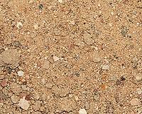 Купити Пісок