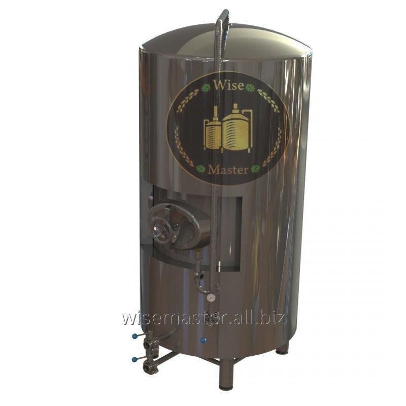 Buy Forfas vertical 2,000 liter