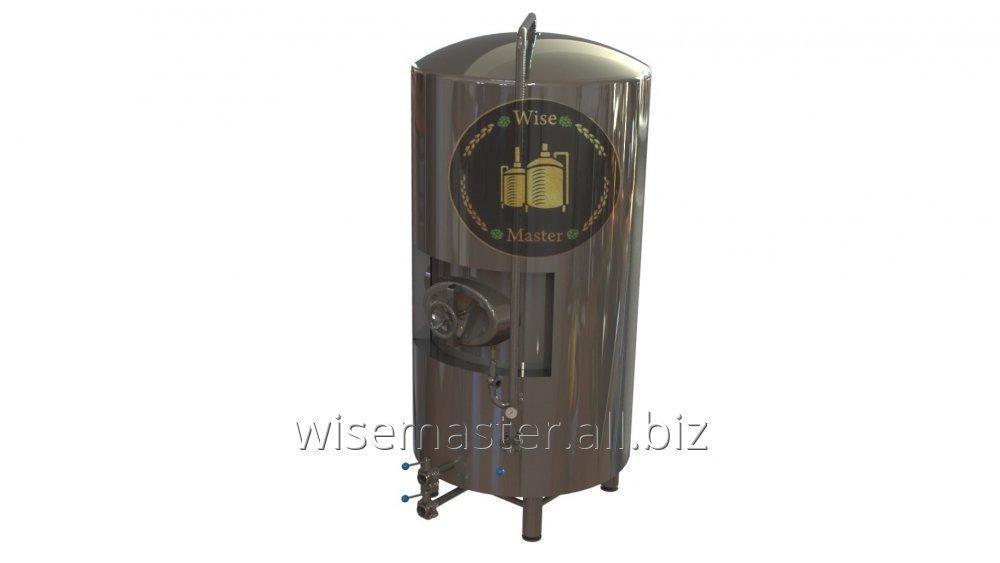 Buy Forfas vertical 3,000 liter