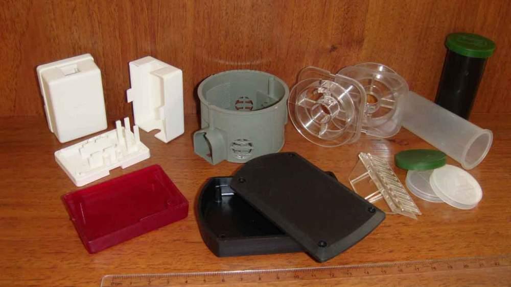 Купить Комплектующие детали для электротехнических и электронных устройств