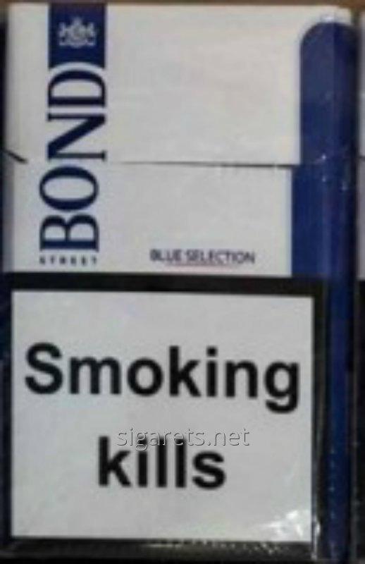 Сигареты оптом купить бонд куплю сигареты оптом от всех производителей