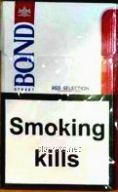 Сигареты duty free где купить купить запчасти для электронной сигареты в калуге