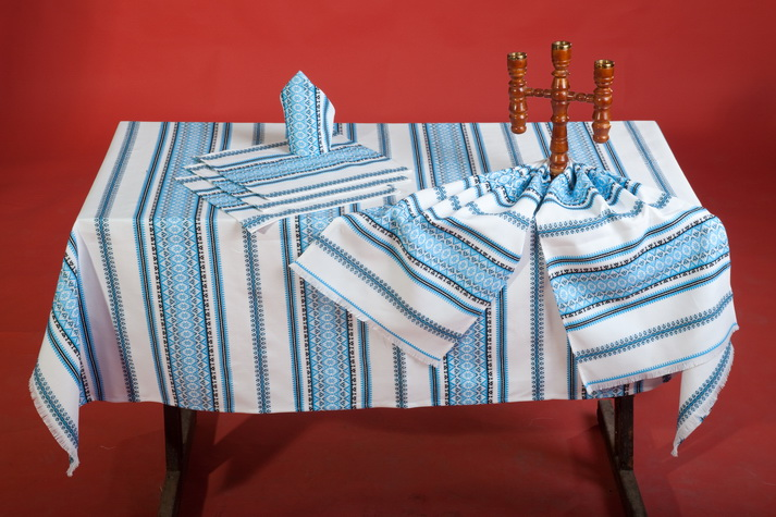 Buy The cloths embroidered Festive, Svadkova_NAB1bl