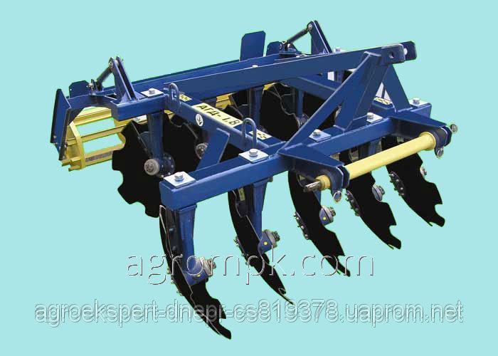 Brona montowane AGDE-1. W, AGDE-AGDE, 1,8-2,1, AGDE-AGDE, 2.5-2.8, AGDE-AGDE, 3.5-4.5