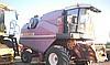 Купить Комбайн зерноуборочный КЗС-812 Полесье