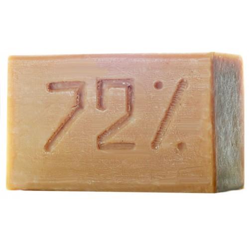 Мыло хозяйственное 72% Днепропетровское (200гр) 6500