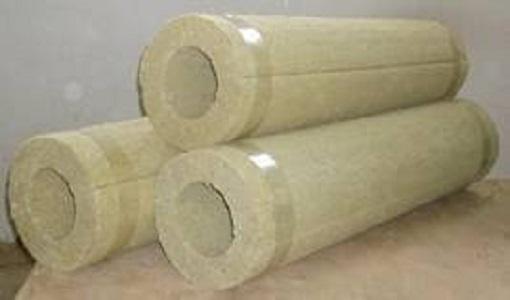 Изоляционный материал базальтовый