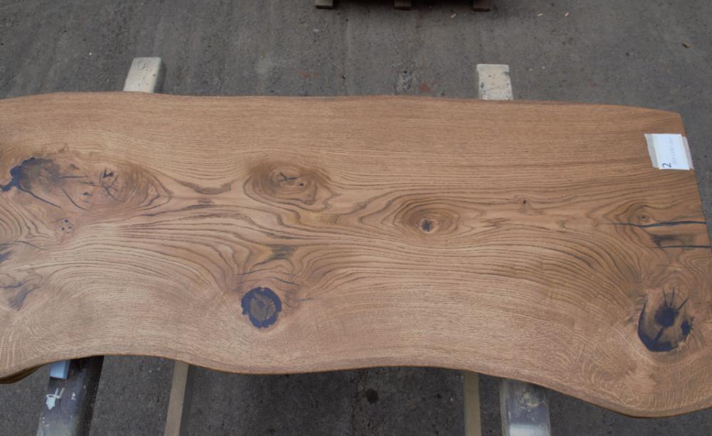 Купить Стол деревянный обеденный