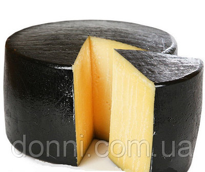 Buy Latex coating for sausages and cheeses