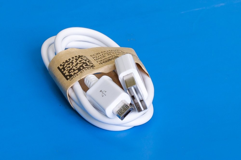 Купить USB Кабель для iPhone 5 (Hight copy)