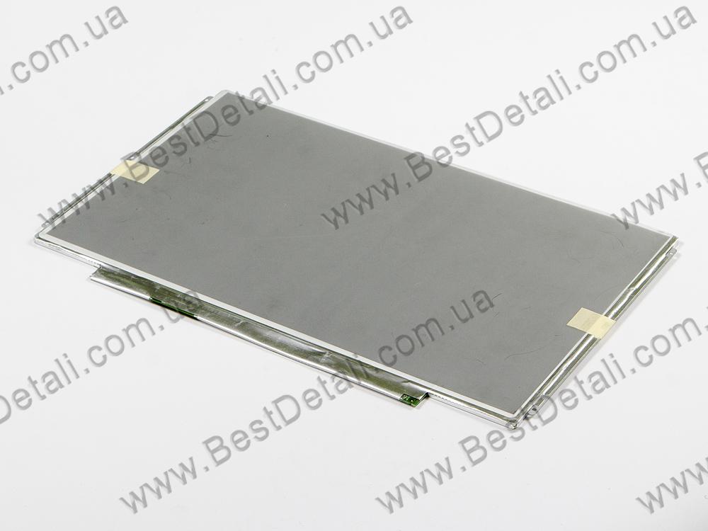 "Купить LCD матрица для ноутбука 13.3"" LG Display LP133WH2-TLM2 (1366*768, LED, SLIM, 40pin, (планки по бокам), глянцевая, разъем справа внизу)"