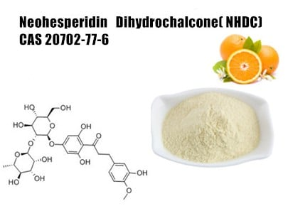 "Buy Neohesperidin dihydrochalcone ""Tsitroza"""