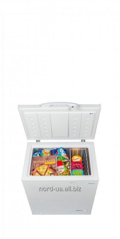 Купить INTER L 150 Морозильный ларь