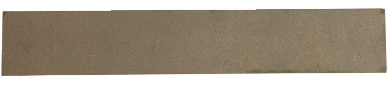 Алмазный брусок 150 мм 25 мм (алмазное зерно 200/160)