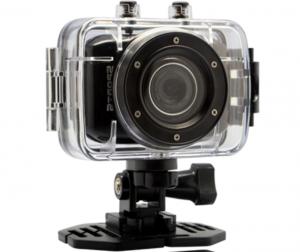 Экшн камера ZVision Z1