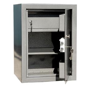 Buy Safe office CO-105-11KT