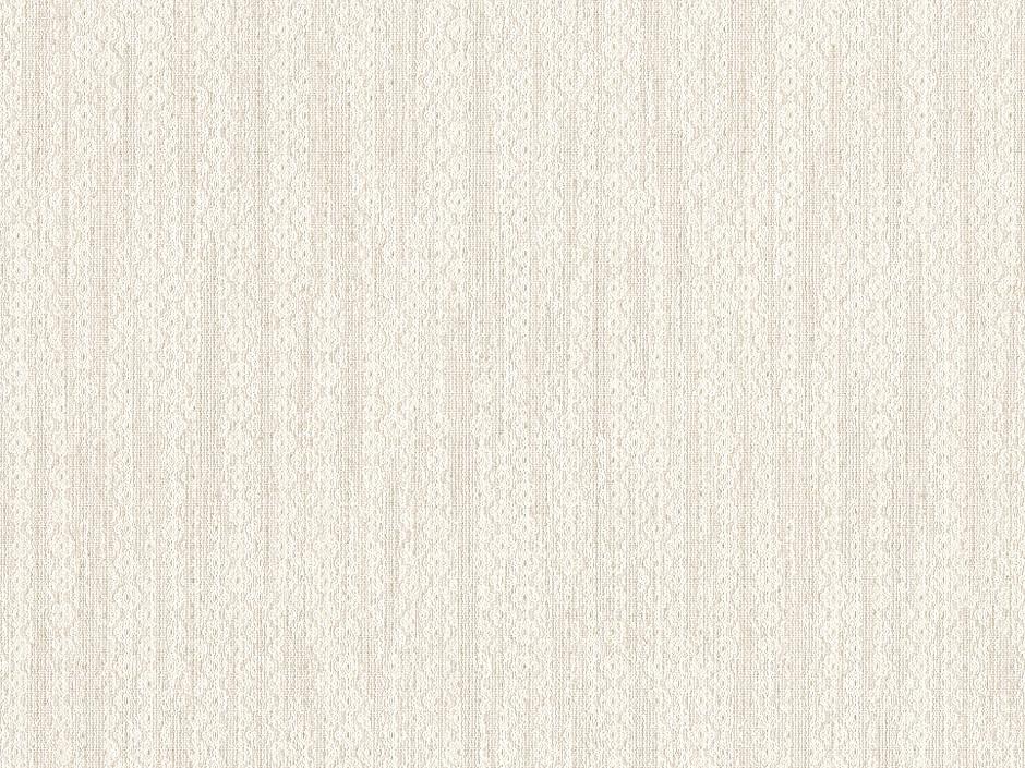 Купить Коллекция виниловых обоев на флизелиновой основе V.I.P.class В109 Крона 2 3597