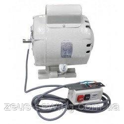 Купить Индукционный двигатель Ho Hsing 220 V IM-1421