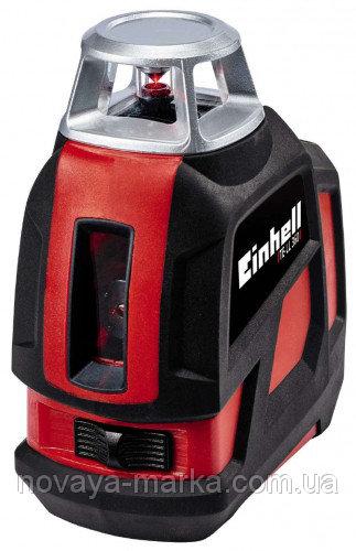 Buy Einhell Лазерный Нивелир you Ll 360
