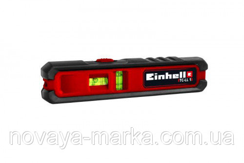 Buy Laser level-Tc-Ll 1