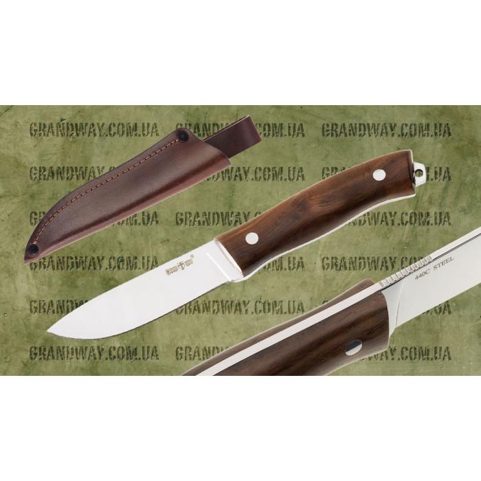 Купить Нож охотничий