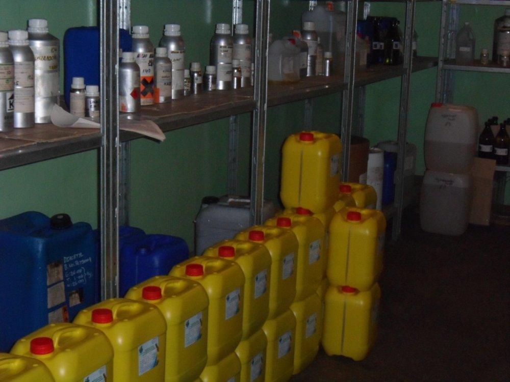Купить Вкусовые добавки для пищевой промышленности. Ароматизаторы пищевые жидкие.