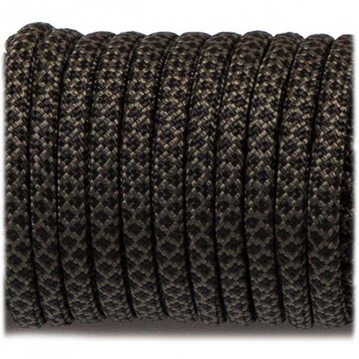 Buy Cords saving