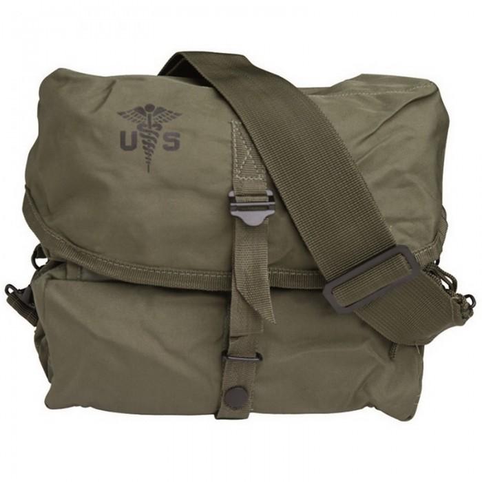 Купить Сумка медицинская Mil-Tec US Med. Kit Bag олива