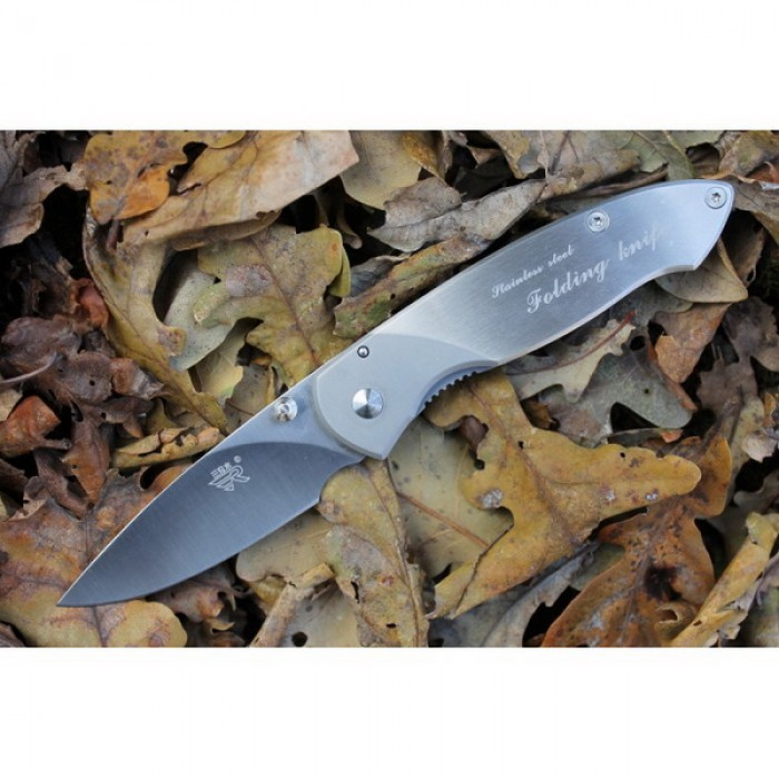 Купить Нож складной Sanrenmu 7023LUC-SA