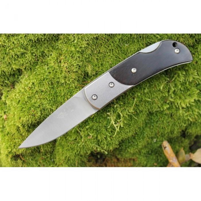 Купить Нож складной Sanrenmu HT-785