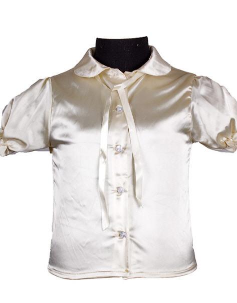Одежда школьная для детей и