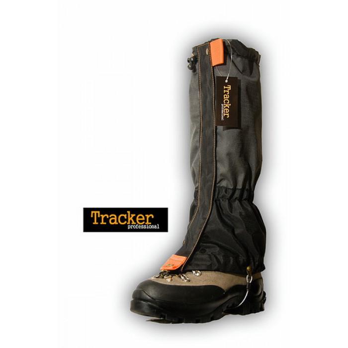 Купить Бахилы SNOW TRACKER альпинистские