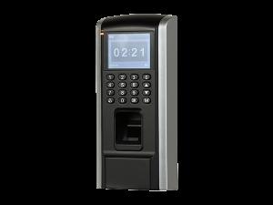 Биометрический терминал SF101