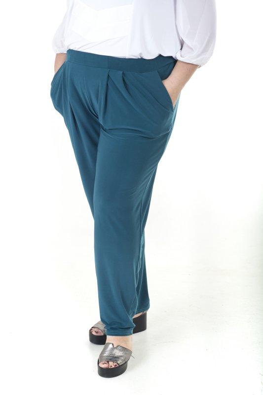 Купить Стильные , красивые брюки больших размеров Фиеста арт. 428Ф-11