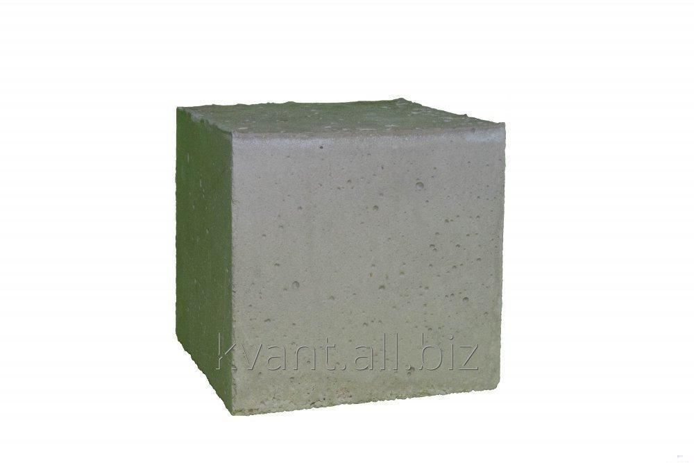 Купить  Низкоцементные огнеупорные бетоны