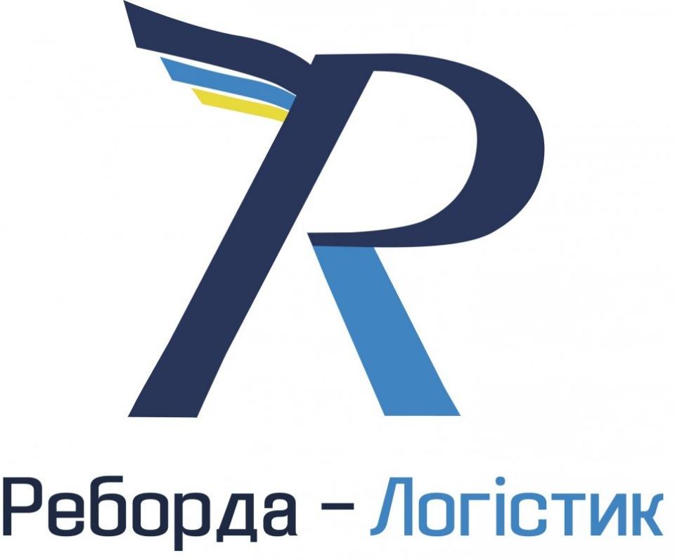 Купить Пассажирский дизель-поезд ДПКр-2