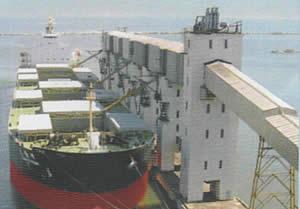 Элеваторы портовые фото топливный фильтр т5 дизель на фольксваген транспортер