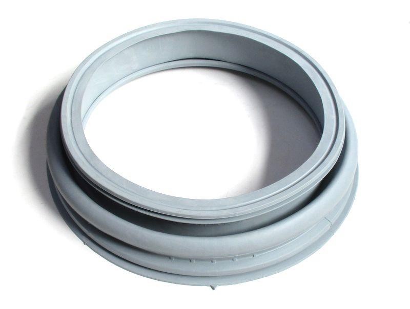 Купить Манжет люка аналог 667220 для стиральных машин Bosch