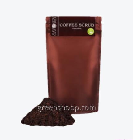 Acquistare Coffee Scrub (Коффи Скраб) - универсальный кофейный скраб