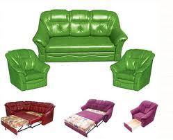 Купить Мебель для общей комнаты