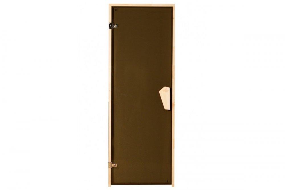 Buy Sauna door Tesli lux, different sauna doors, Kharkov