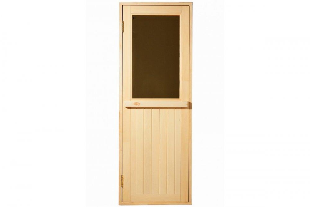 """Buy The door to the sauna a new """"MAX"""", Kharkov"""