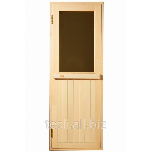 Buy New door for sauna Tesli